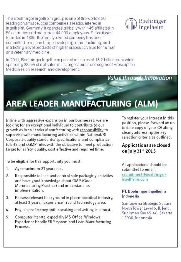 Loker Manufacturing